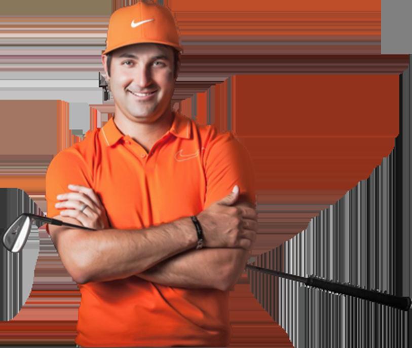 golfplayed